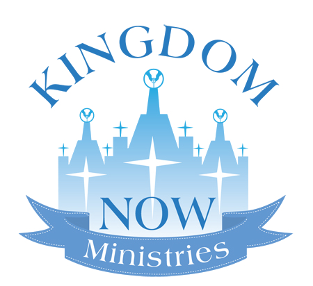 KINGDOM NOW MINISTRIES